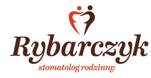Stomatolog Rybarczyk – Bydgoszcz