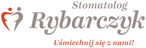 Stomatolog Rybarczyk - Dentysta Czyżkówko Bydgoszcz