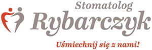 Stomatolog Rybarczyk - Bydgoszcz